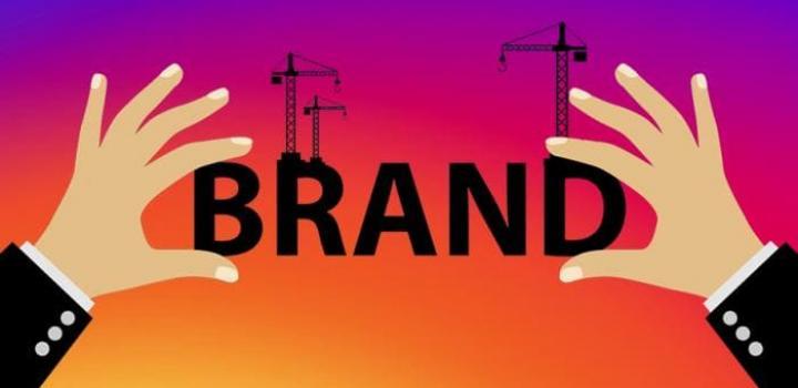 Картинки по запросу бренд в инстаграм