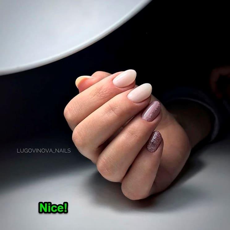 Как красиво сфотографировать руки с маникюром